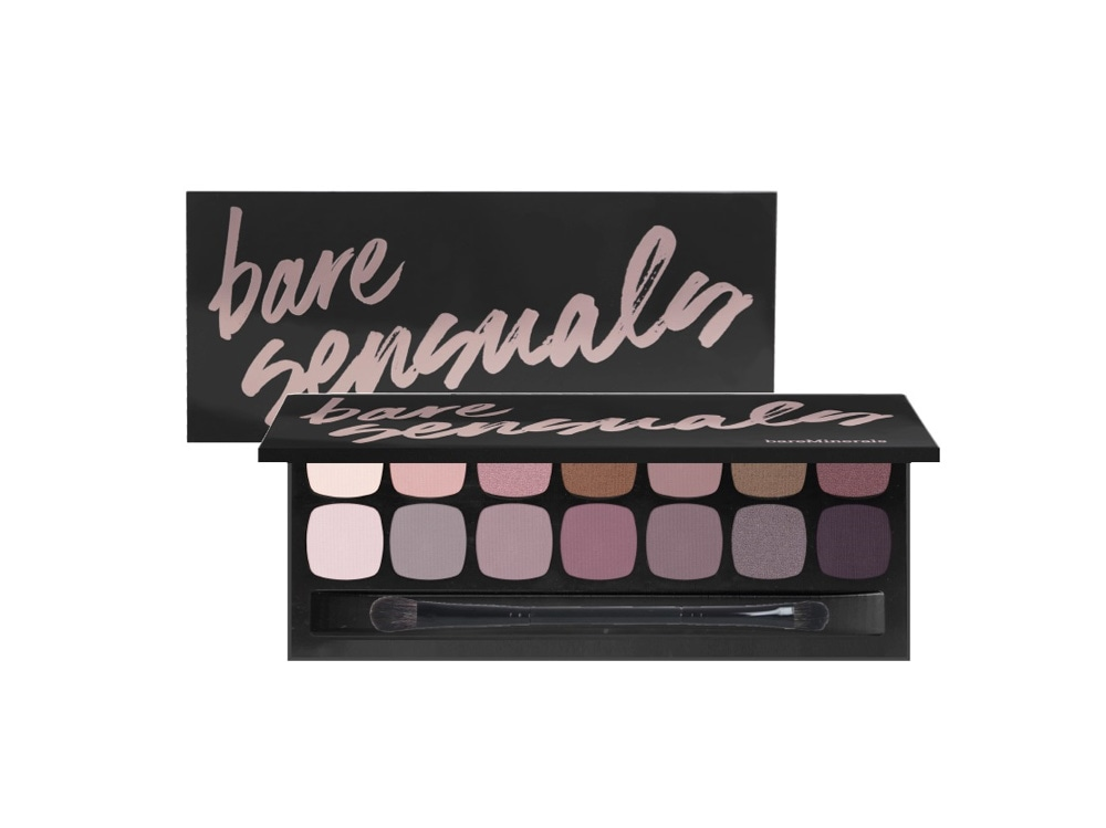 bareMinerals_READY-14