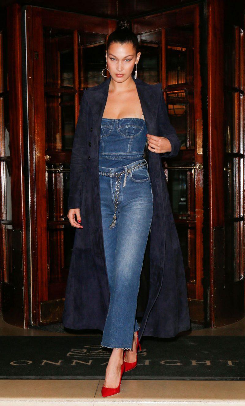 bella-hadid-jeans