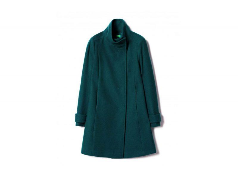 benetton-cappotto