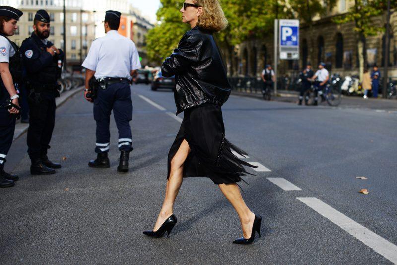 black-look-street-paris-2017