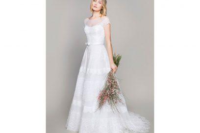 blumarine-abiti-da-sposa-2018-10
