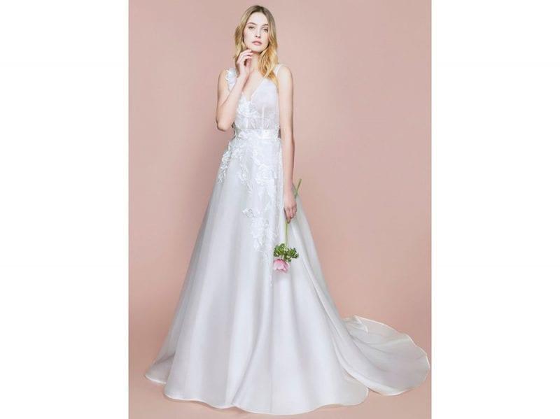 blumarine-abiti-da-sposa-2018-11
