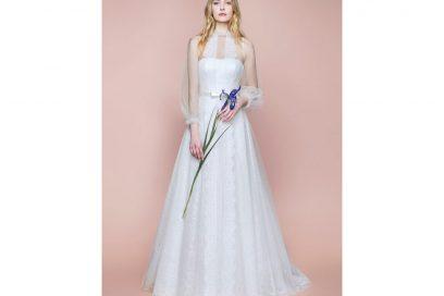 blumarine-abiti-da-sposa-2018-12
