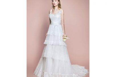 blumarine-abiti-da-sposa-2018-13