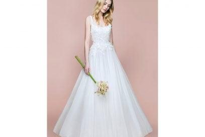 blumarine-abiti-da-sposa-2018-15