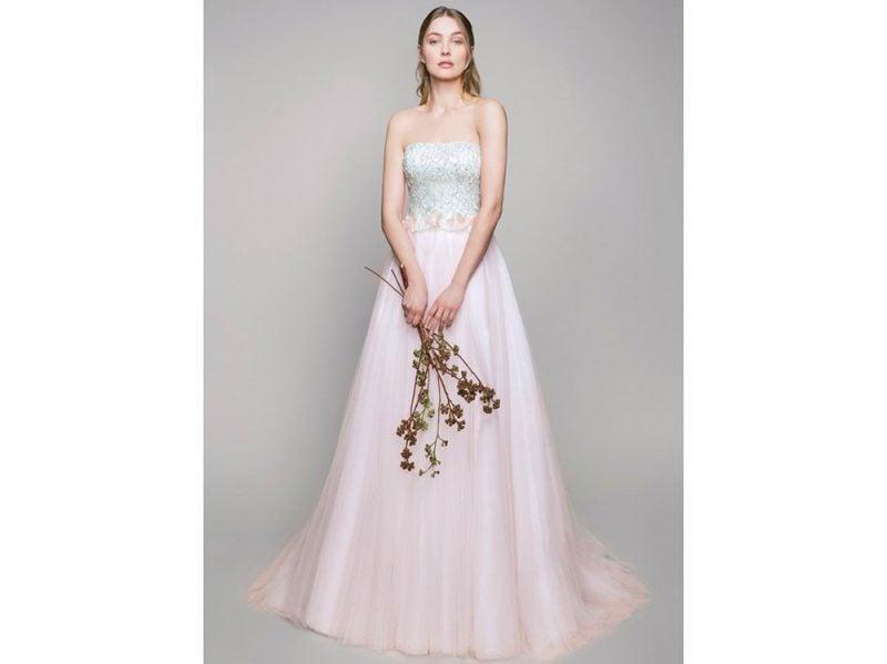 blumarine-abiti-da-sposa-2018-16