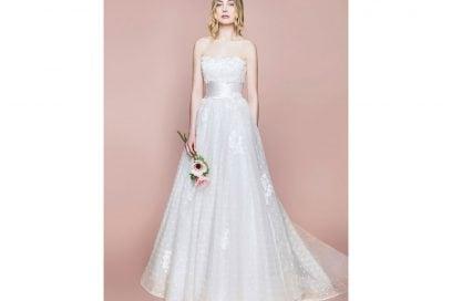 blumarine-abiti-da-sposa-2018-17