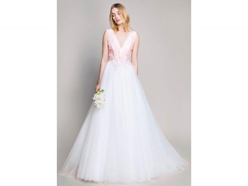blumarine-abiti-da-sposa-2018-18