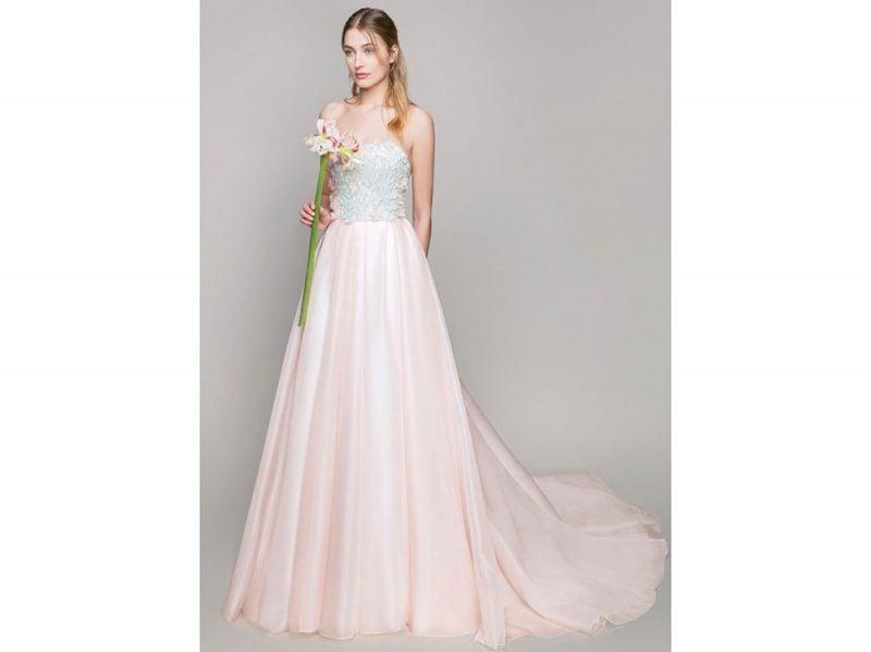 blumarine-abiti-da-sposa-2018-19