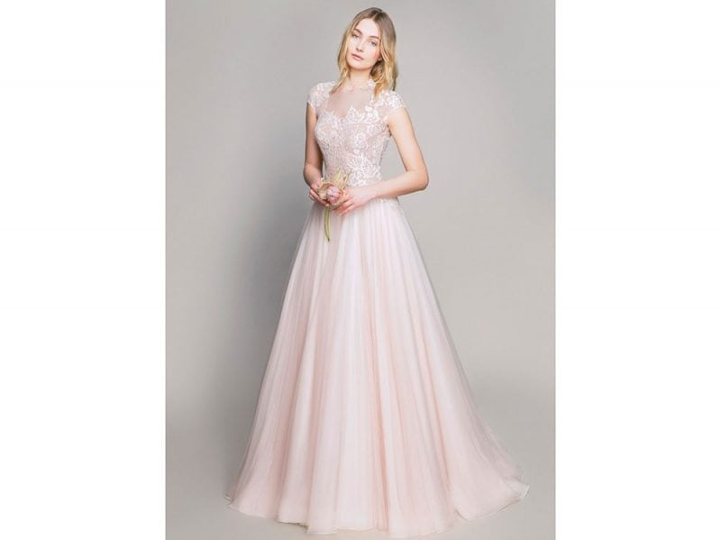 blumarine-abiti-da-sposa-2018-20