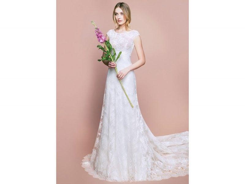 blumarine-abiti-da-sposa-2018-23