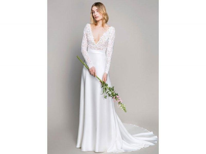 blumarine-abiti-da-sposa-2018-24