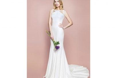 blumarine-abiti-da-sposa-2018-25