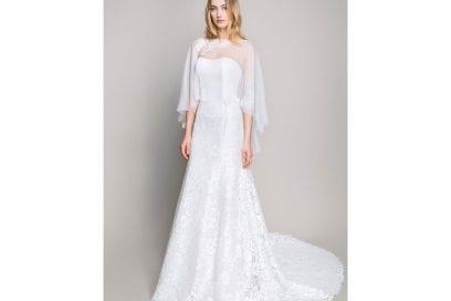 blumarine-abiti-da-sposa-2018-26