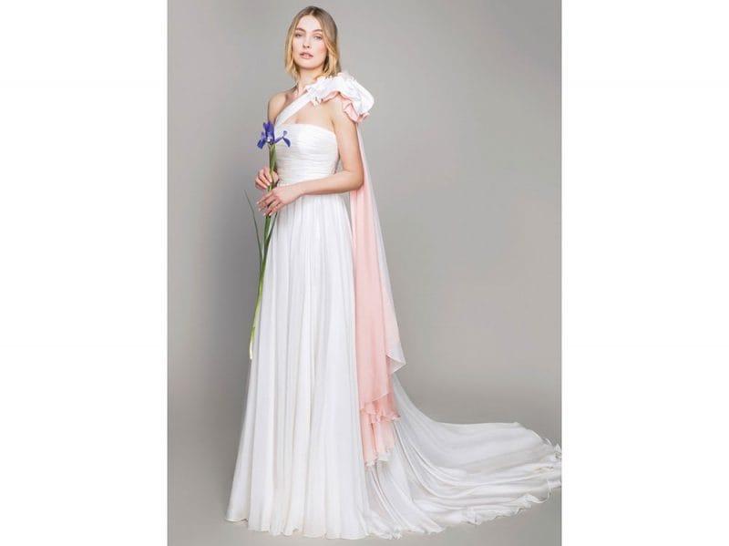 blumarine-abiti-da-sposa-2018-27