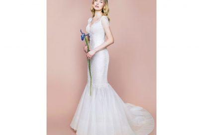 blumarine-abiti-da-sposa-2018-28
