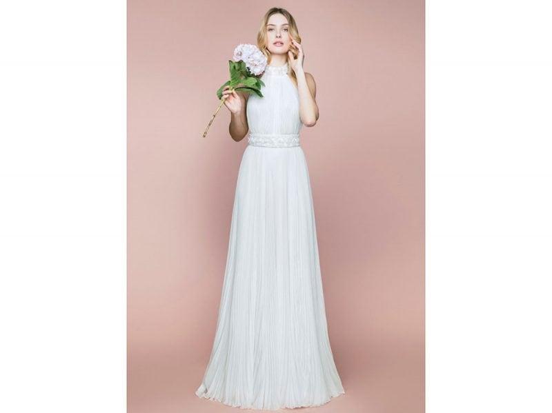 blumarine-abiti-da-sposa-2018-29