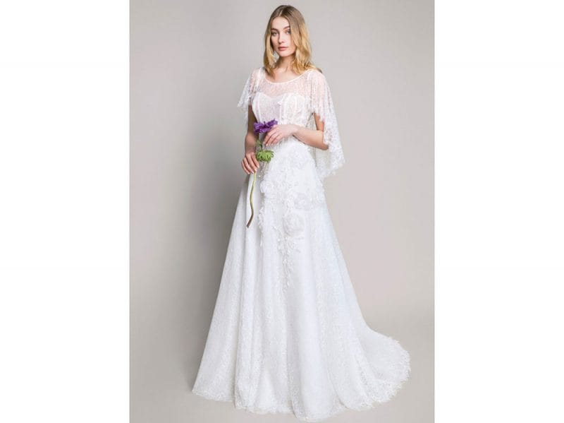 blumarine-abiti-da-sposa-2018-3