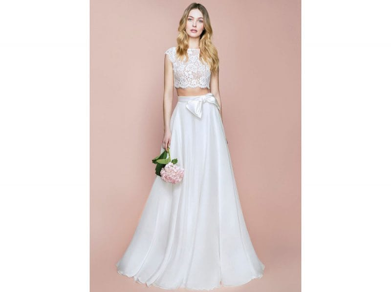 blumarine-abiti-da-sposa-2018-30