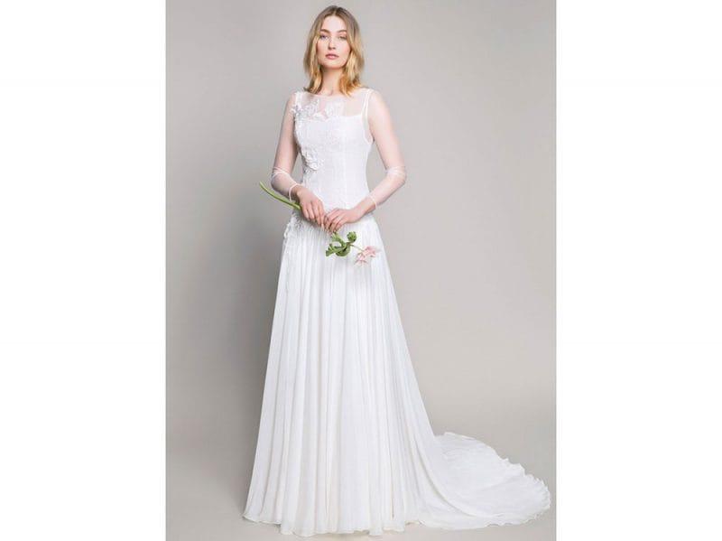 blumarine-abiti-da-sposa-2018-31
