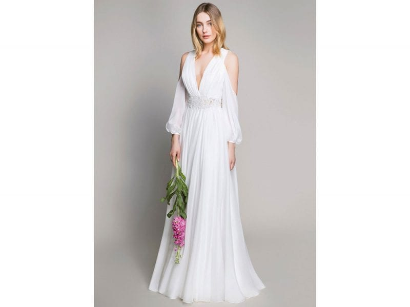 blumarine-abiti-da-sposa-2018-32