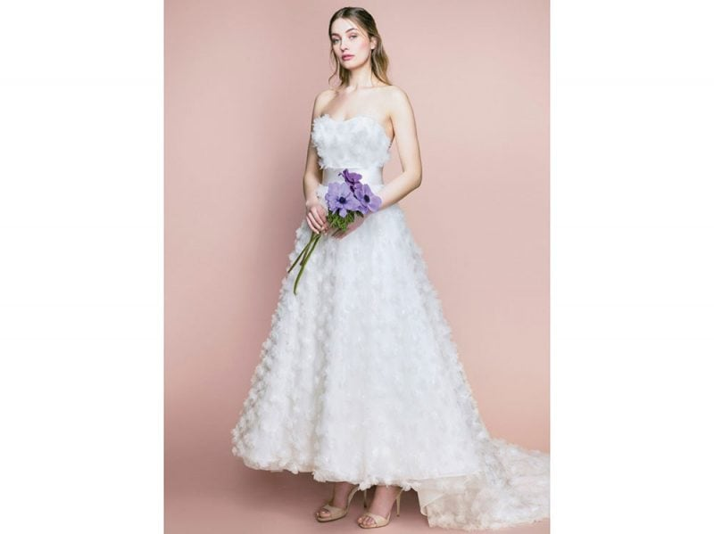 blumarine-abiti-da-sposa-2018-33