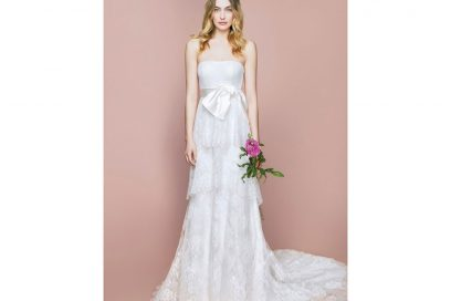 blumarine-abiti-da-sposa-2018-34