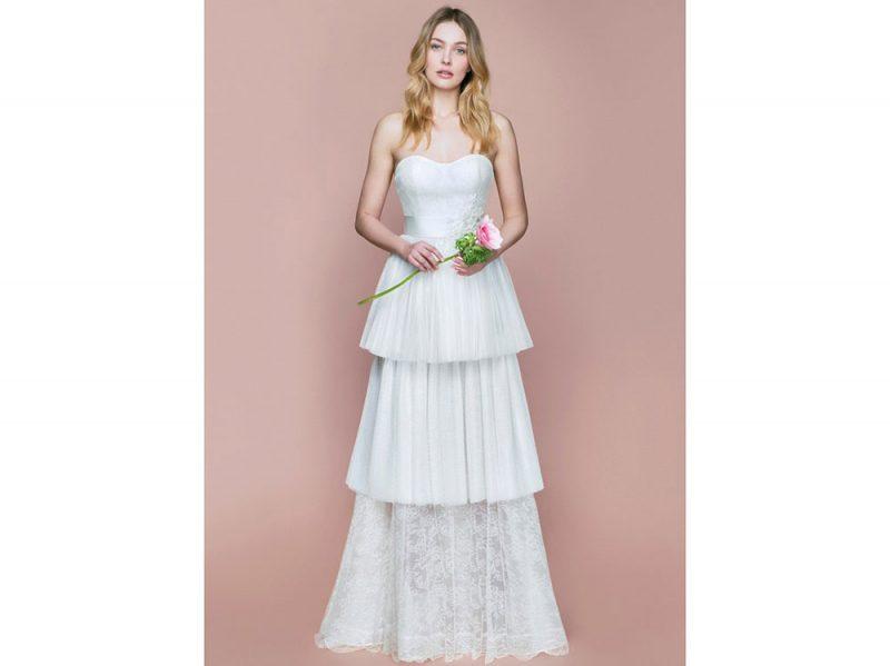 blumarine-abiti-da-sposa-2018-36