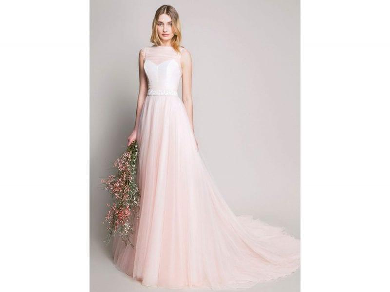blumarine-abiti-da-sposa-2018-37
