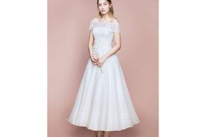 blumarine-abiti-da-sposa-2018-38