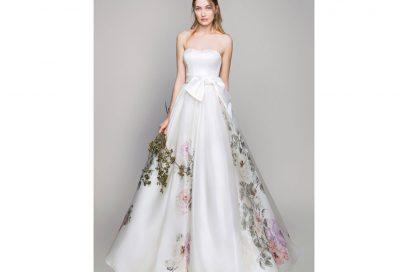 blumarine-abiti-da-sposa-2018-39