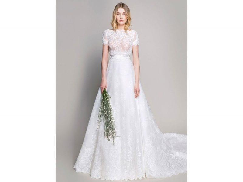 blumarine-abiti-da-sposa-2018-4