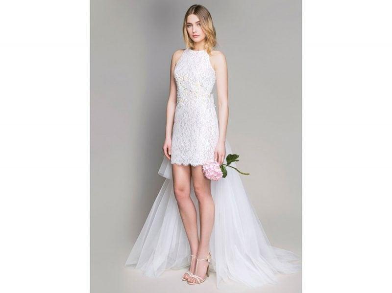 blumarine-abiti-da-sposa-2018-40