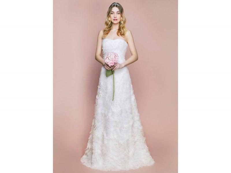 blumarine-abiti-da-sposa-2018-41