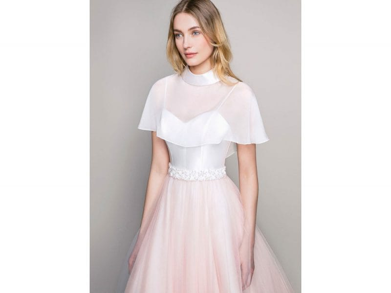 blumarine-abiti-da-sposa-2018-42