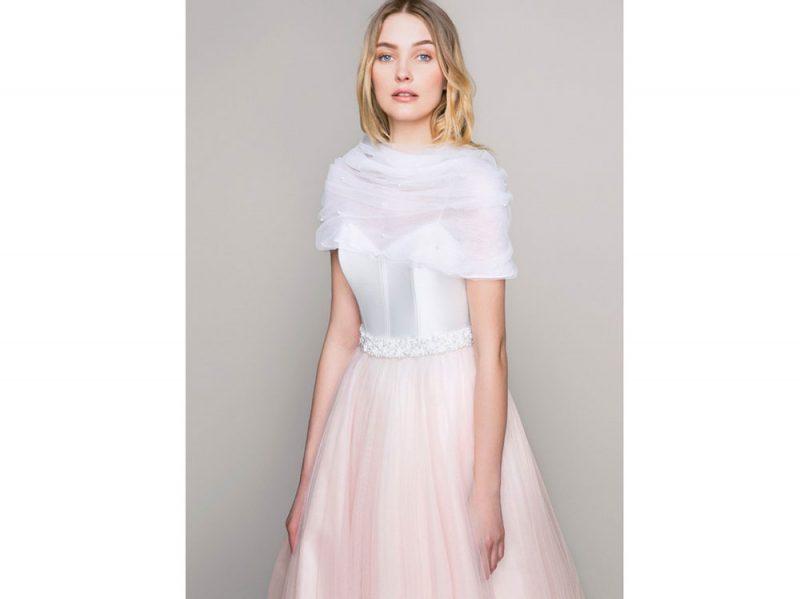 blumarine-abiti-da-sposa-2018-43