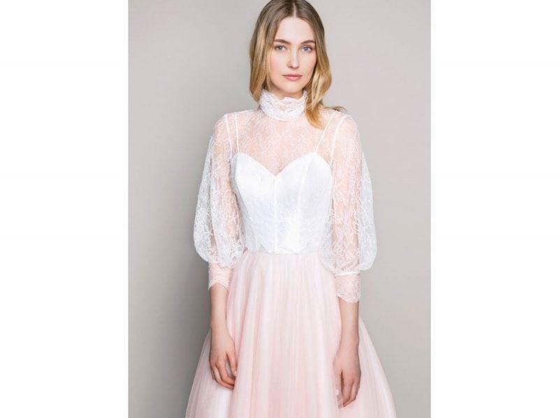 blumarine-abiti-da-sposa-2018-44