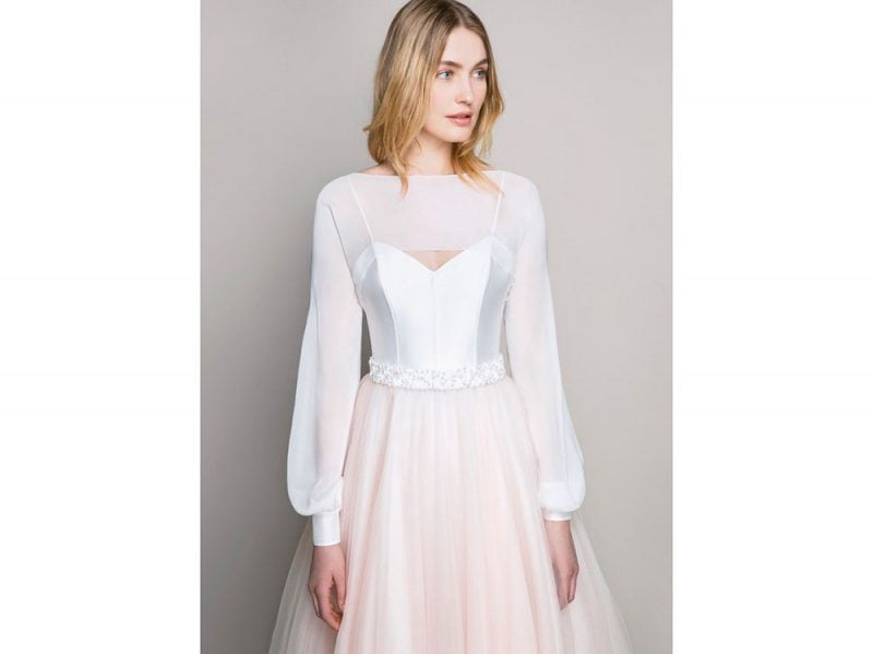 blumarine-abiti-da-sposa-2018-45