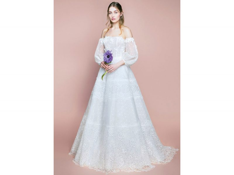 blumarine-abiti-da-sposa-2018-5