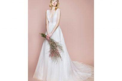 blumarine-abiti-da-sposa-2018-7