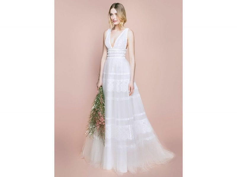 blumarine-abiti-da-sposa-2018-8