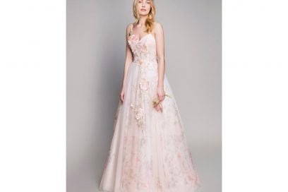 blumarine-abiti-da-sposa-2018-9