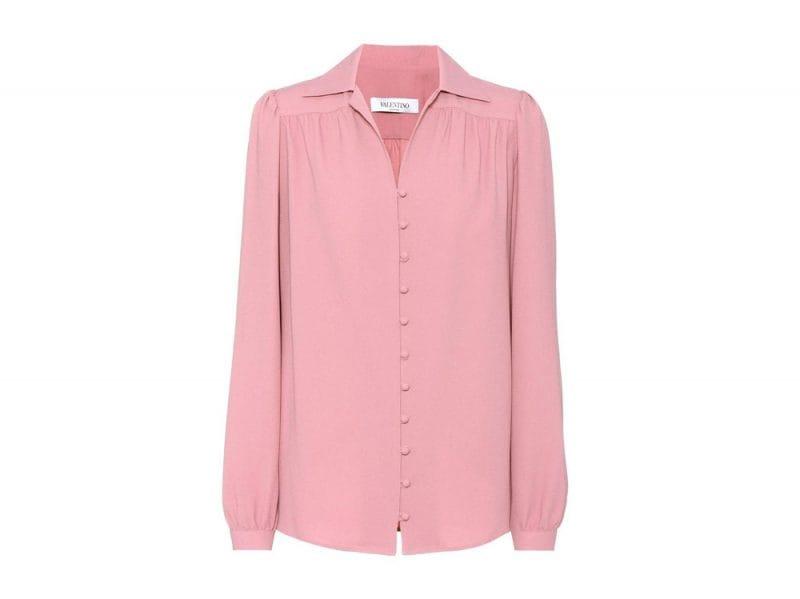 blusa-Valentino