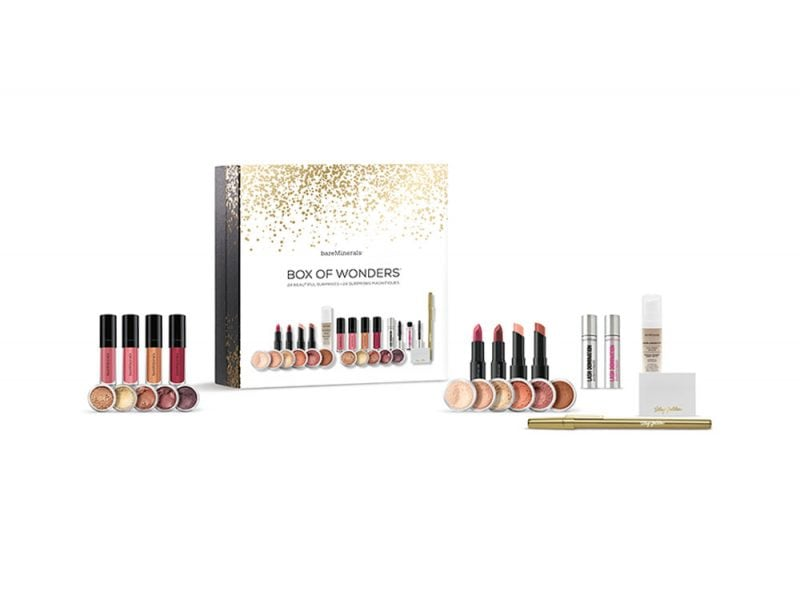calendario-dell'avvento-beauty-e-make-up-BARE-MINERALS