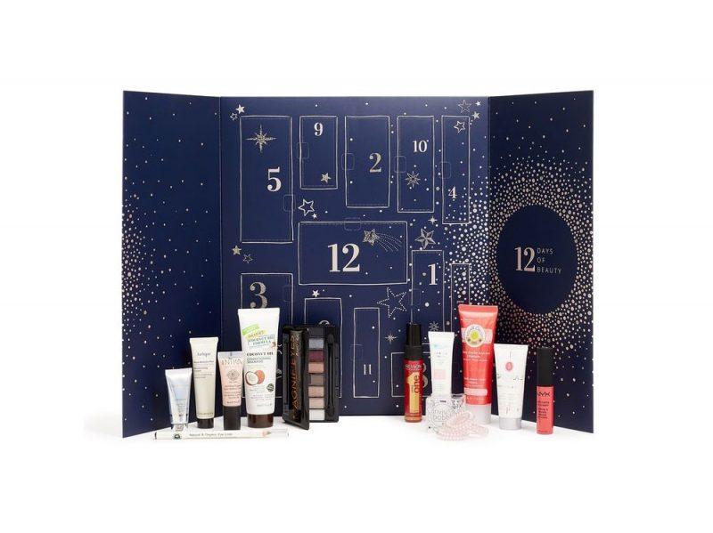 calendario-dell'avvento-beauty-e-make-up-FEEL-UNIQUE