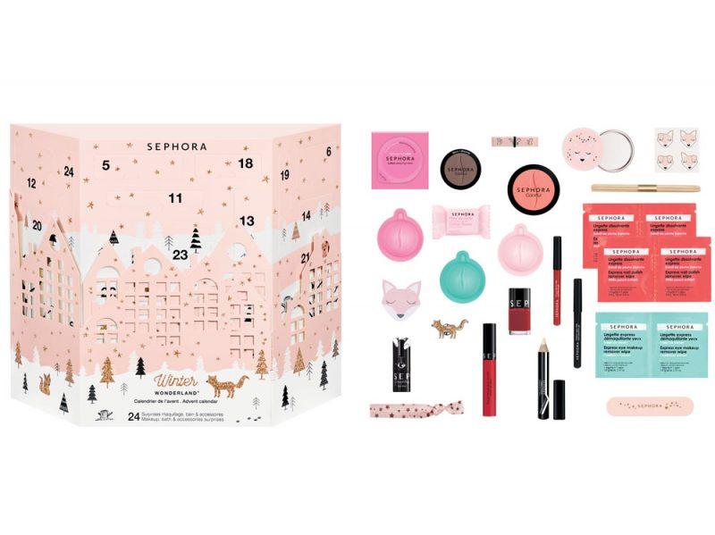 calendario-dell'avvento-beauty-e-make-up-SEPHORA