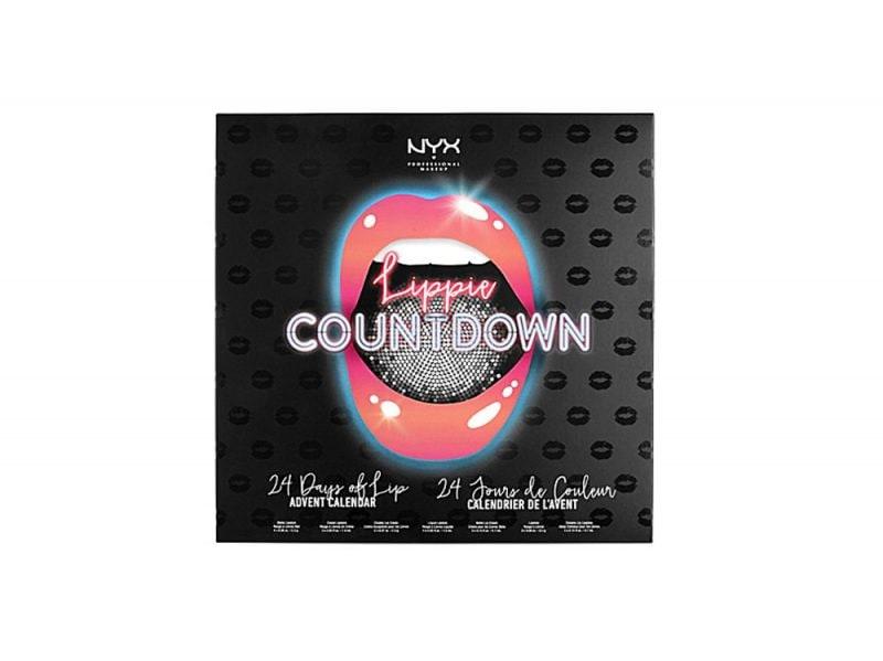 calendario-dell'avvento-beauty-e-make-up-nyx
