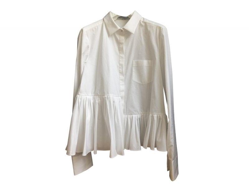 camicia-bianca-viktor-&-rolf