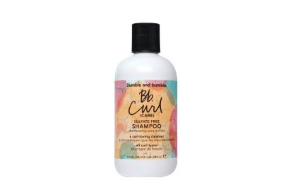 capelli-mossi-bumble-and-bumble-bb-curl-shampoo