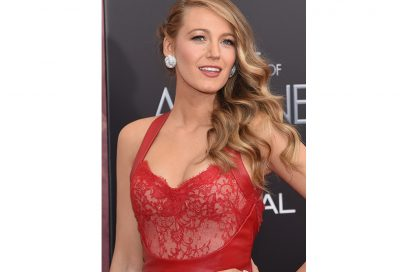 capelli-mossi-lunghi-blake-lively